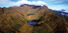 Ausztrália-Óceánia - Mt.Giluwe