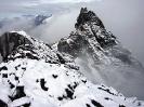 Ausztrália - Carstens - 4884 m