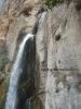 5A vízesés oldalról