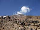 12Igazi vulkáni hegyoldal
