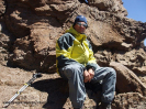 17Pihenő az aklimatizációs túrán