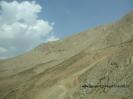 1Kopár hegyoldal