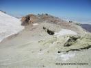 26Tiszta idő a kalderán