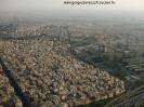 66Teherán kis része a tv toronyból