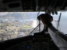 A luklai repülőtér