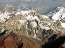 Dél-Amerika - Aconcagua - 6959 m