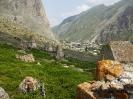 Kripták El-Tjubju közelében