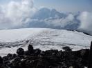 Európa - Elbrusz - 5642 m