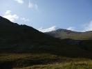 Újra előtűnik az Elbrusz