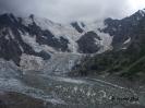 Gleccserek összefolyása