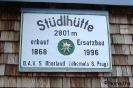 A Stüdlhütte