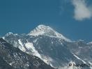 És végre az Everest