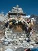 Babu Shiri Sherpa