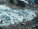 20-30 méteres jégtornyok