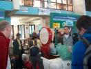 Kathmandu belföldi repülőtér